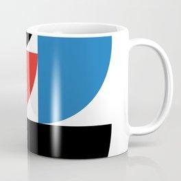 Wonder Dumpling Coffee Mug