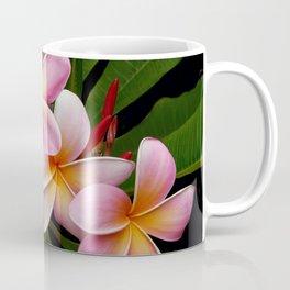 Wailua Sweet Love Coffee Mug