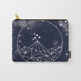 A Court of Mist and Fury Artwork Carry-All Pouch