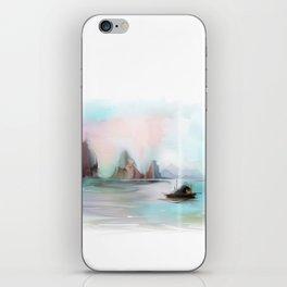Viet 2 iPhone Skin