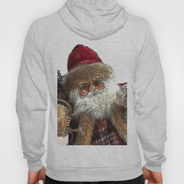 Christmas_20171104_by_JAMFoto Hoody
