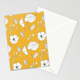 jaune Stationery Cards