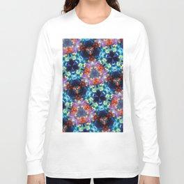 Opals Long Sleeve T-shirt
