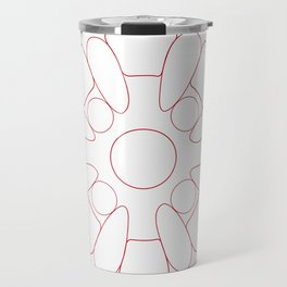 Minilite Travel Mug