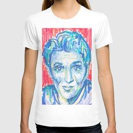 Rachel Maddow <3 T-shirt