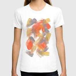 sirenna T-shirt