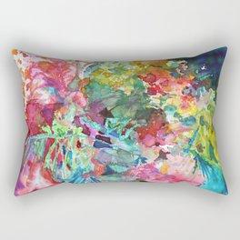 Festoon Rectangular Pillow