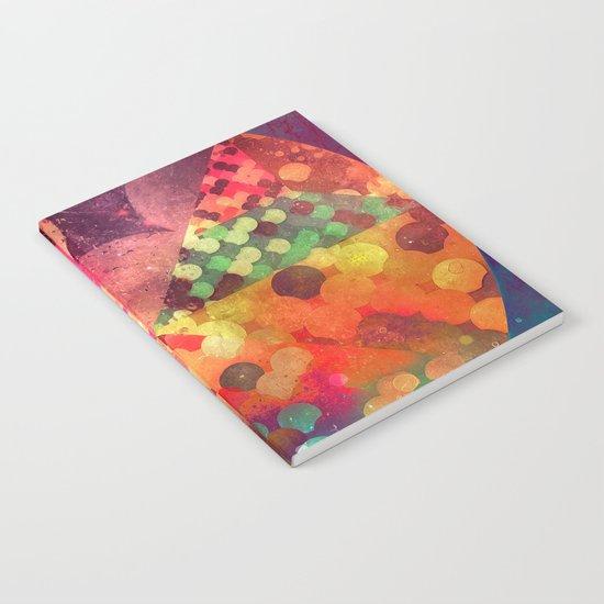 1 cyrc Notebook