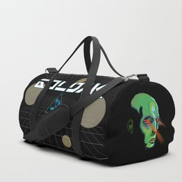 GOLDAK Duffle Bag