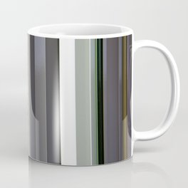 Light Wall Coffee Mug