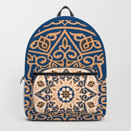 Aleph one Backpack