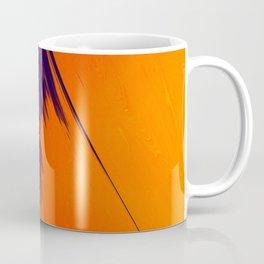 tannen Coffee Mug