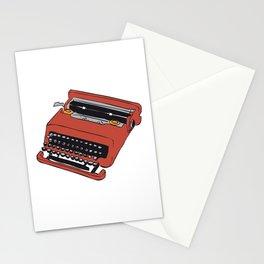 Valentina Stationery Cards