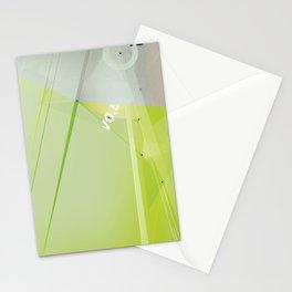 nurt Stationery Cards