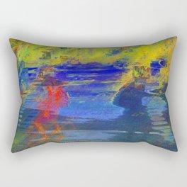 20180709 Rectangular Pillow