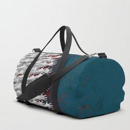 Reach Out Duffle Bag