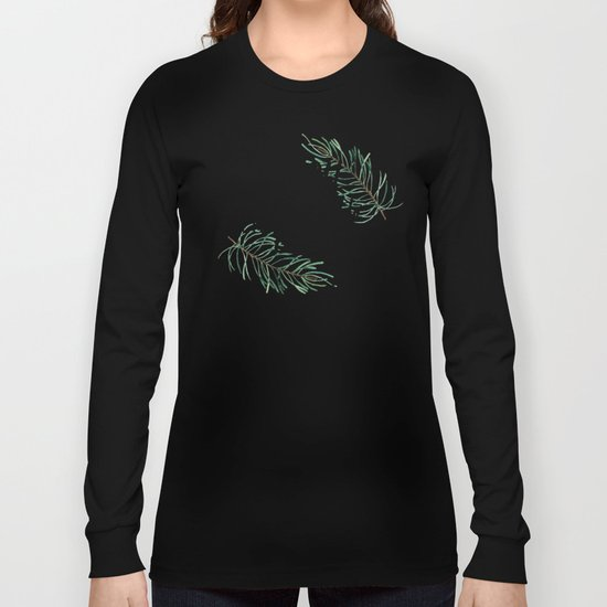 Enjoy the little things! Long Sleeve T-shirt