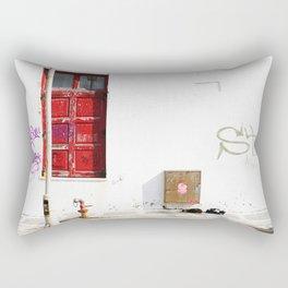 MYKONOS 03 Rectangular Pillow