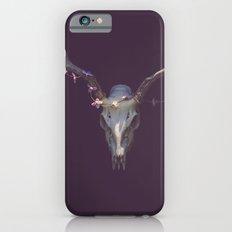 Woodland Spirit iPhone 6s Slim Case