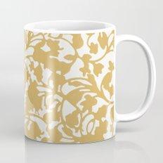earth 2 Mug