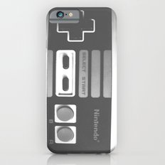 90's Nintendo iPhone 6s Slim Case