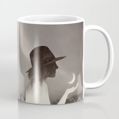 My Moon Mug