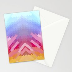Dus25 Stationery Cards
