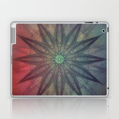 zmyyky lycke Laptop & iPad Skin