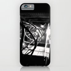 Old Town Elevator Slim Case iPhone 6s