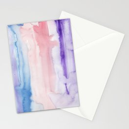 15  | 190907 | Watercolor Abstract Painting Stationery Cards