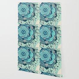 Bitter Sweet Wallpaper
