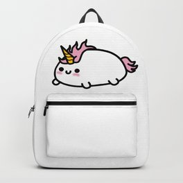 Little Unicorn Backpack