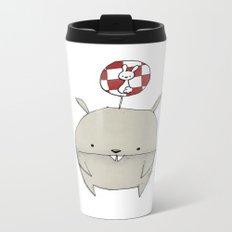 minima - rawr 02 Metal Travel Mug