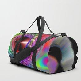 Ko Light Bis Duffle Bag