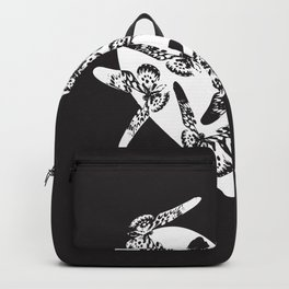 Wild and Rare Love Backpack