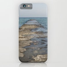 the sea Slim Case iPhone 6s