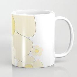 Margherite Coffee Mug