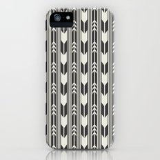 Love is Like iPhone (5, 5s) Slim Case
