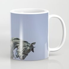 Honorable Man Mug