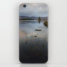 Lough Eske iPhone Skin