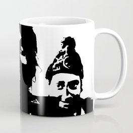 Digby Madness Coffee Mug