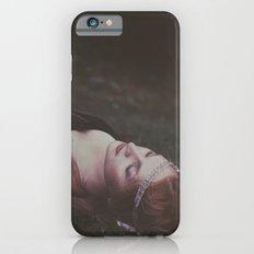 what dreams.. iPhone 6s Slim Case