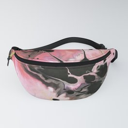 Abstract Art 07 Fanny Pack