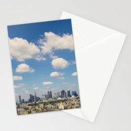 TOKYO 31 Stationery Cards