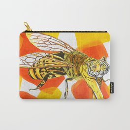 Tibee Carry-All Pouch
