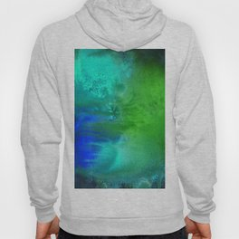 Abstract No. 30 Hoody