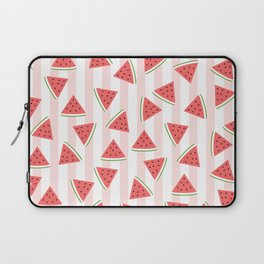 You're The Water to My Melon Laptop Sleeve