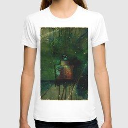 INKWELL T-shirt