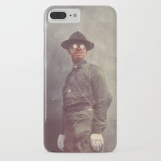 Armor Slim Case iPhone 7 Plus