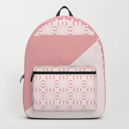 AFE Abstract2 Backpack